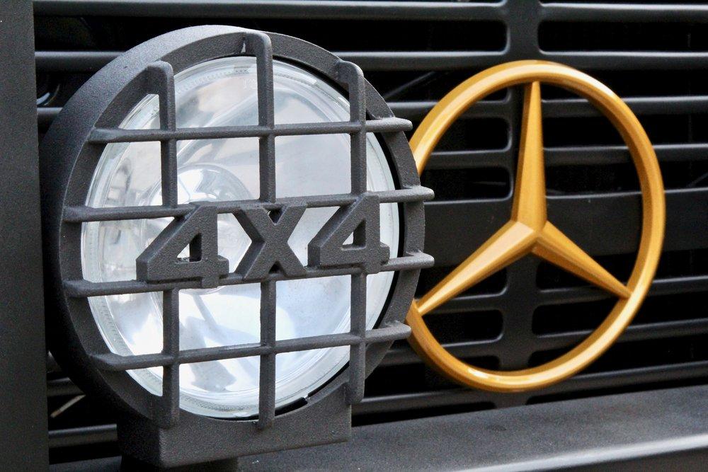LegacyOverland_MercedesG_car_19.jpg