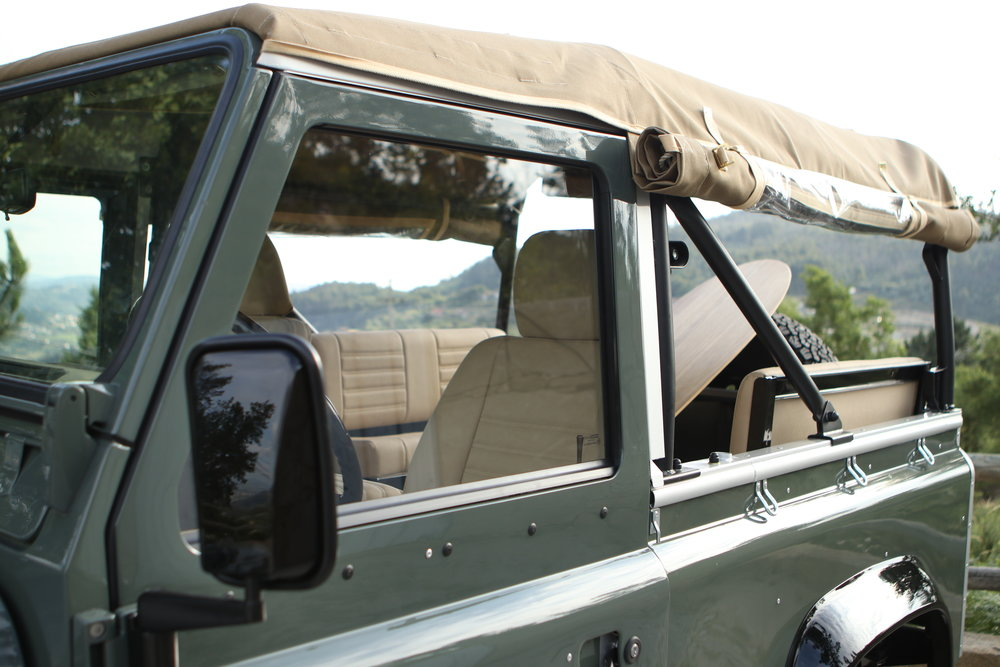 LegacyOverland_ProjKalahari_Defender90_car21.JPG