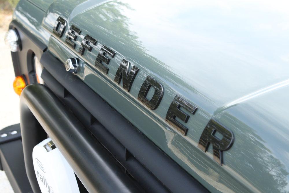 LegacyOverland_ProjKalahari_Defender90_car27.JPG