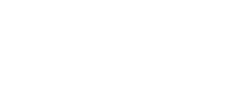 MAYA: Massage, Acupuncture, Yoga, Ayurveda