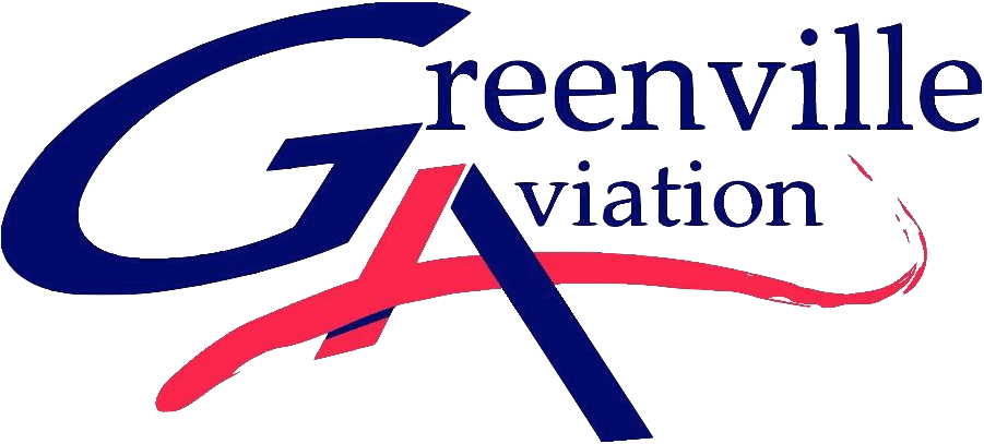 Greenville Aviation