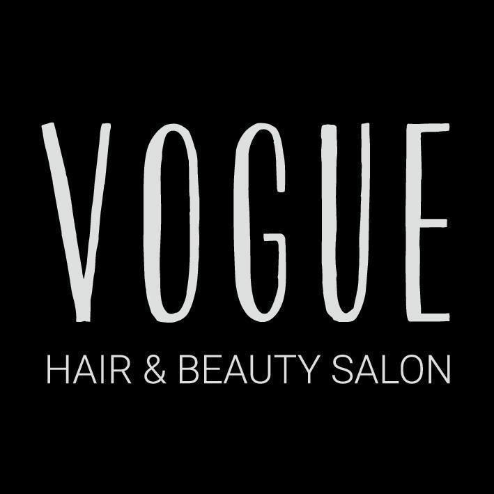 Vogue Hair Salon