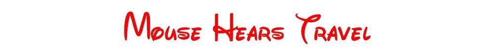 MHT Logo.jpg