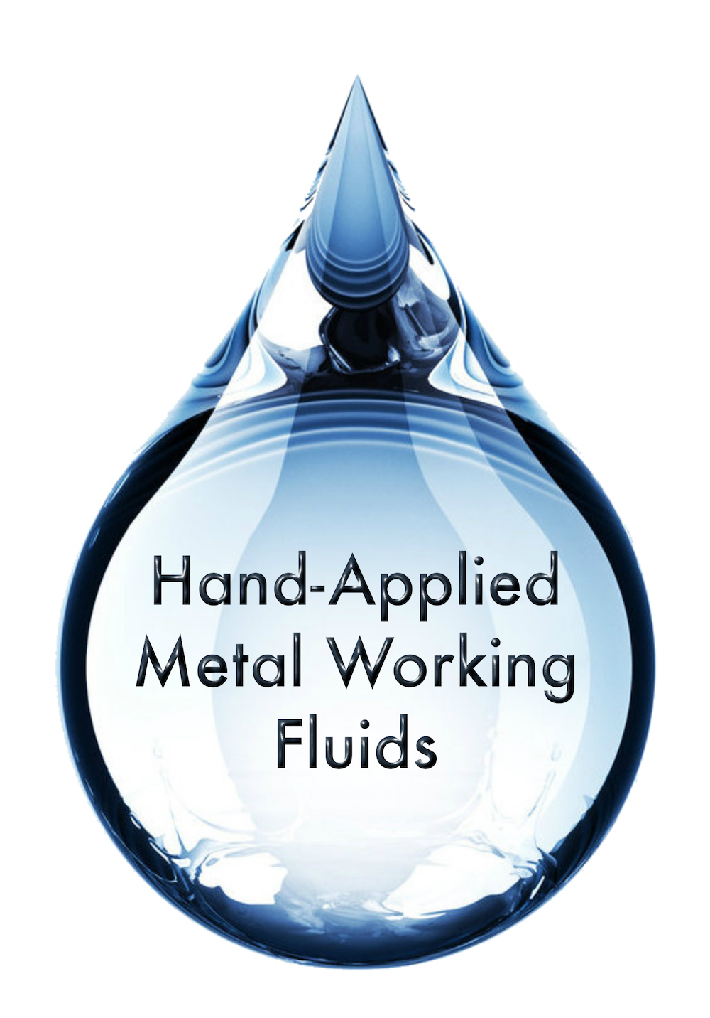 Hand-Applied Metal Working Fluids