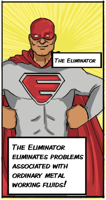 The Eliminator 1.png