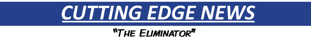 The Eliminator - Cutting Edge Fluids.png