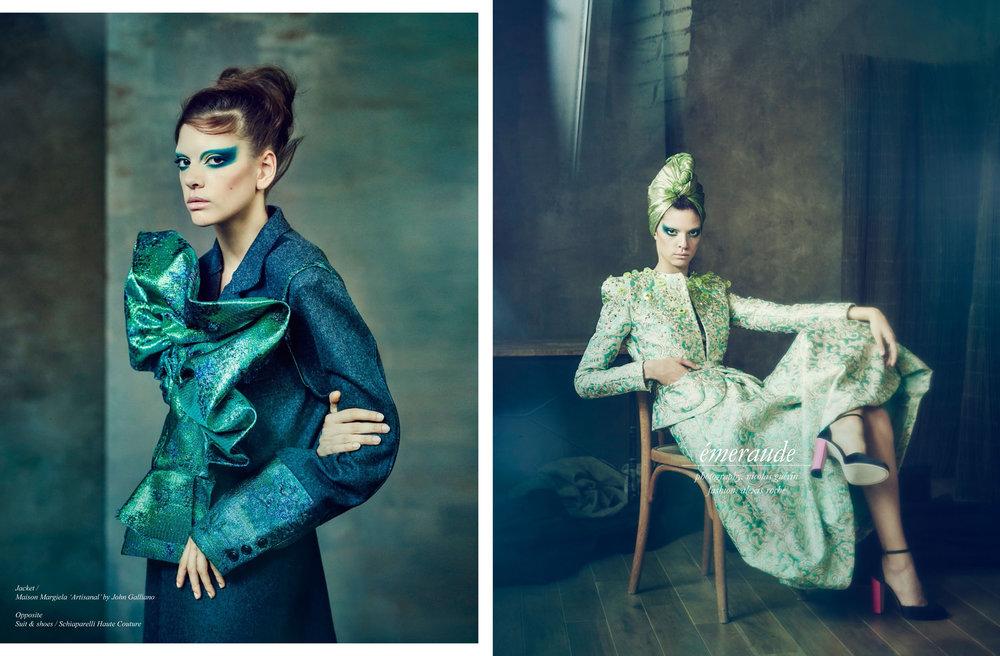 ®Schön!29_Emeraude-7 Nicolas Guerin Haute Couture Alexis Roche.jpg