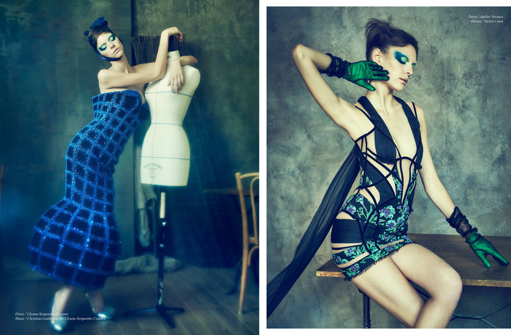 ®Schön!29_Emeraude-8 Nicolas Guerin Haute Couture Alexis Roche.jpg