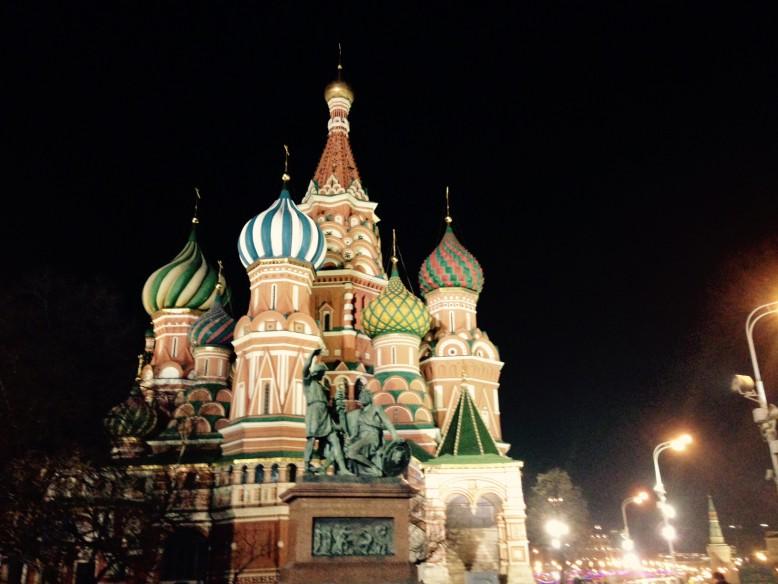 SheriChiu_TravelGuide_Moscow.jpg