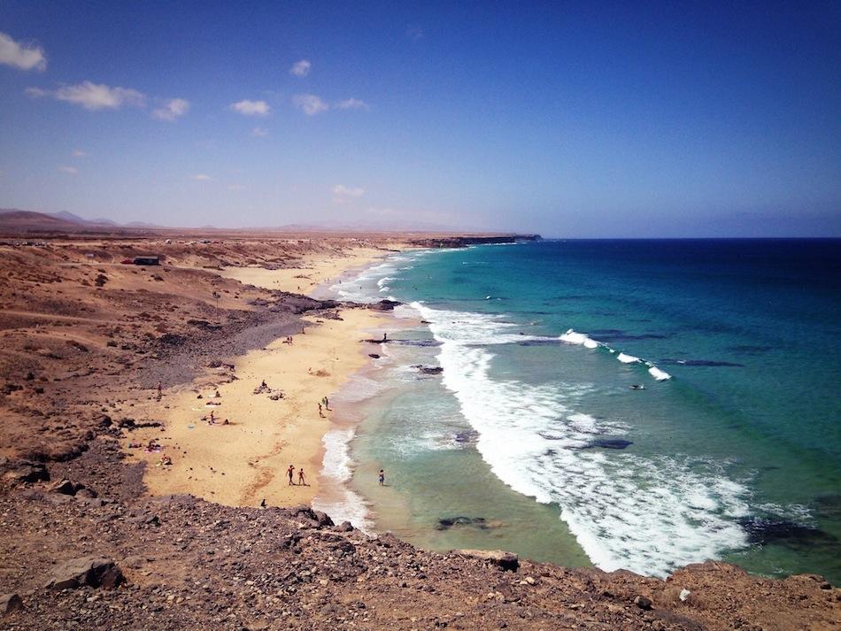 SheriChiu_TravelGuide_Fuerteventura.jpg