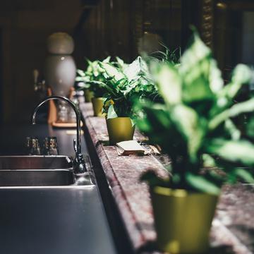 kitchen-1867663_1920.jpg