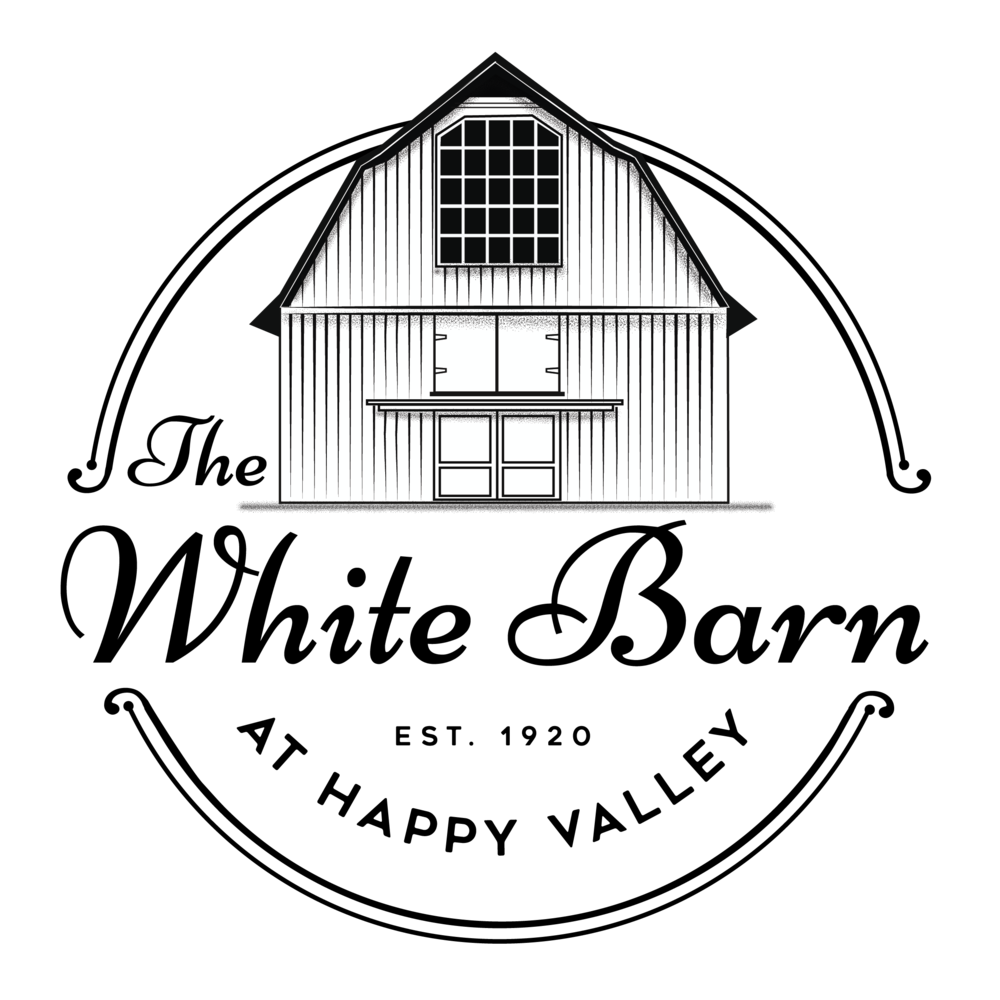 The White Barn 01format1000w