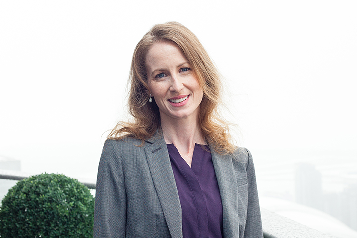 Andrea Mackenzie - Andrea received her Law Clerk diploma with honours from Humber College in 2001, and she has been employed as a law clerk in the downtown Toronto area ever since. In those 15+ years, her legal career has had a strong focus on litigation, employment law, and family law. In 2010, Andrea received a specialist honours degree in Social-Cultural Anthropology and Religious Studies from the University of Toronto. When she's not working, Andrea loves being a tourist in her own city, attending concerts, museums, sporting events, and all of the local festivals and fun Toronto has to offer.ContactPhone (416) 597 - 1010 x 406 Fax (416) 597 - 1070Email andrea@farrellboyle.com