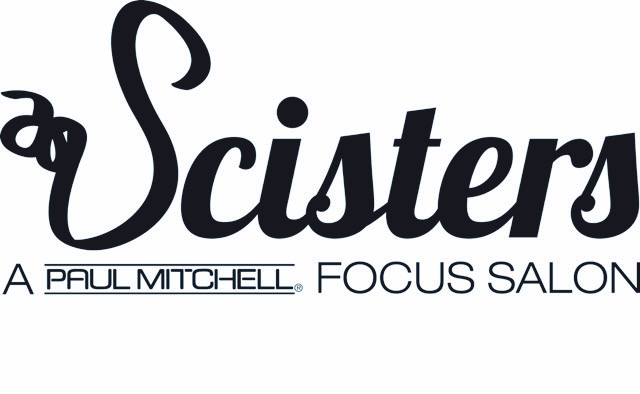 Scisters Salon