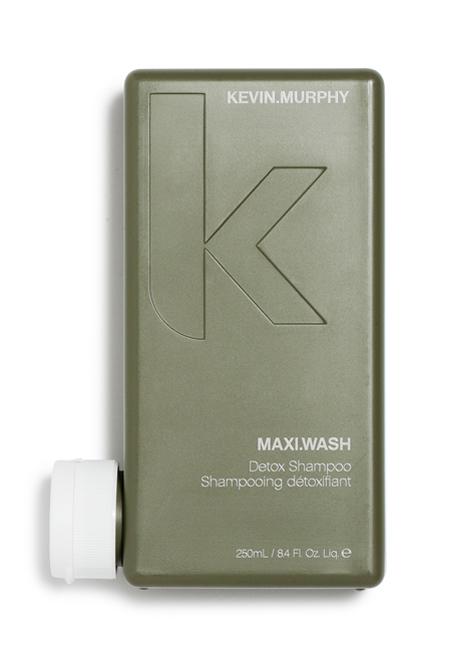 MAXI.WASH -