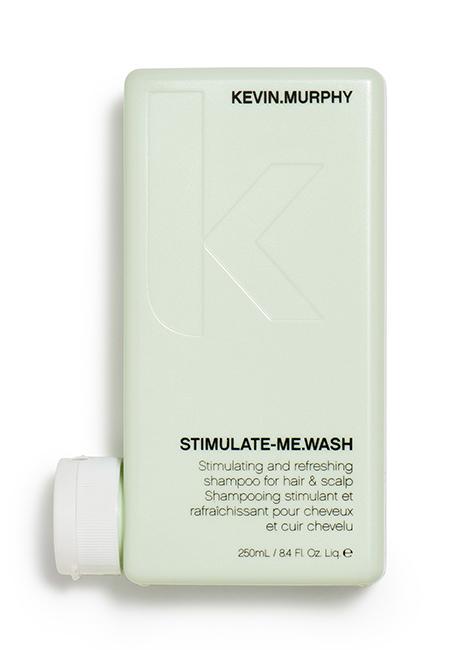 STIMULATE-ME.WASH -
