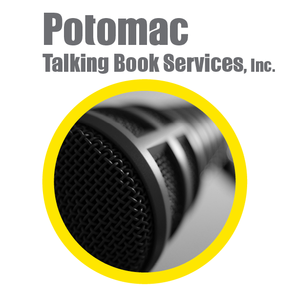 Potomac Talking Book Services