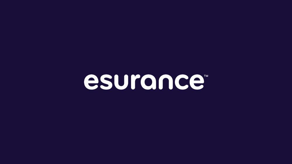 Esurance.jpg