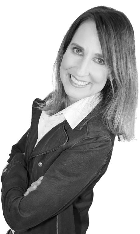 Lori Yuhas | Marquee Brand Builders