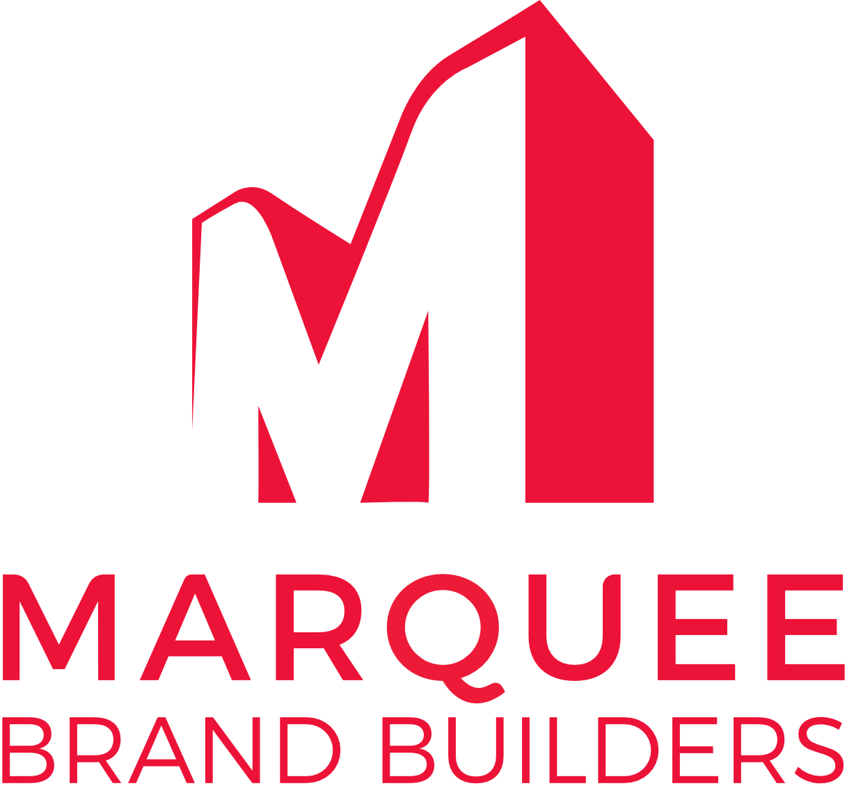 Marquee Brand Builders