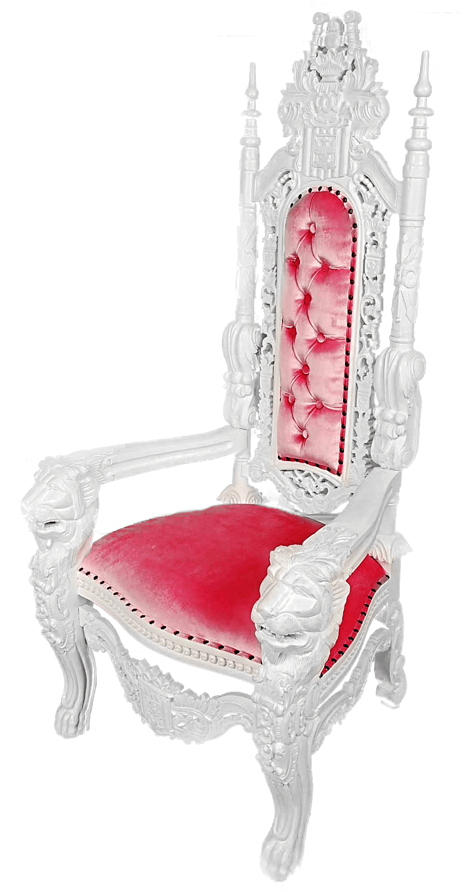 remarkable-ideas-baby-shower-throne-chair-classy-decoration-pictures-of-cool-ff20-home(1).png