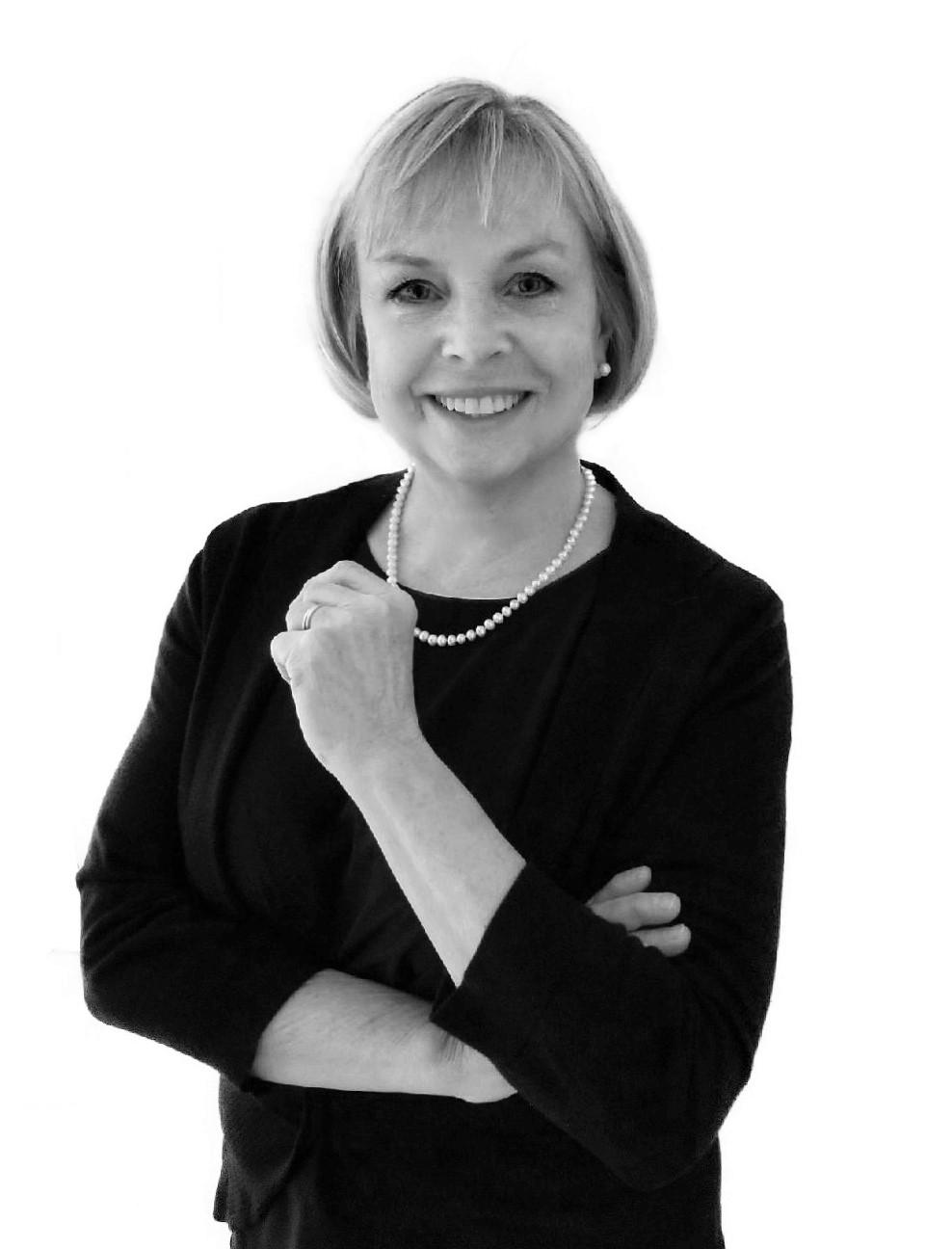 Nancy Koglmeier | Marquee Brand Builders