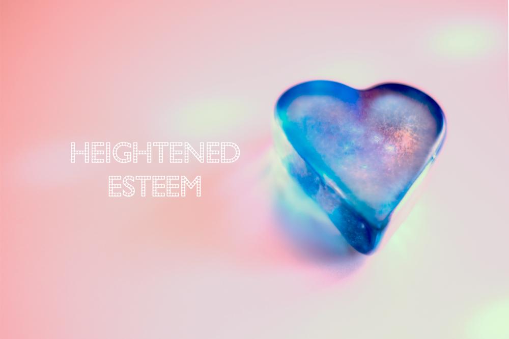 Heightened Esteem.png