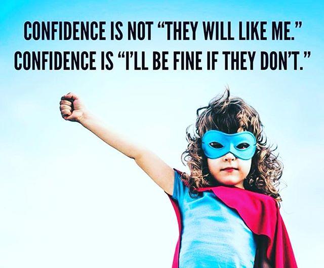 #truth #womansempowerment #gogetter #gogiver #inspiring #believeinyourself #loveyourself #confidence #jojoromeoandassociates