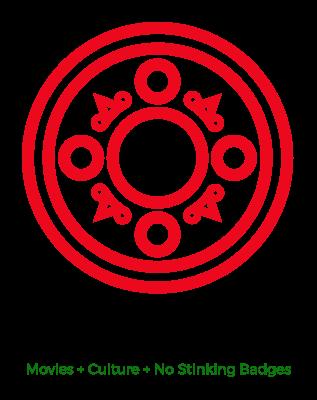 MexFlix-logo (1).png