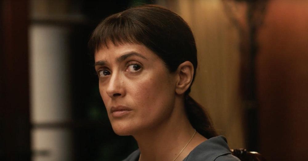 Salma Beatriz.jpg