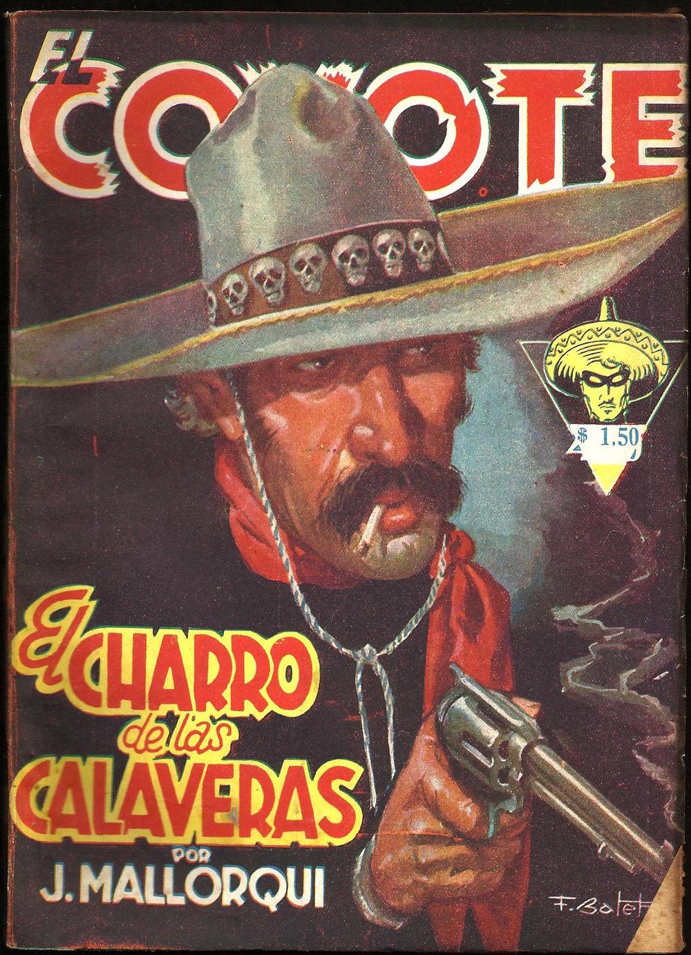 Coyote 60 Charro.jpg
