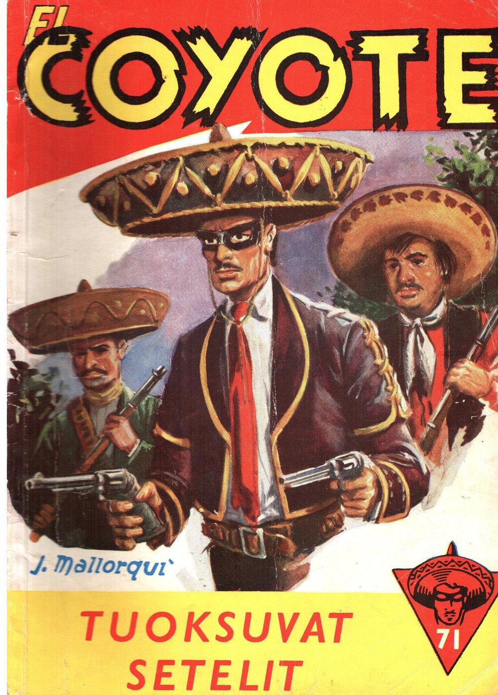 Coyote 71.jpg