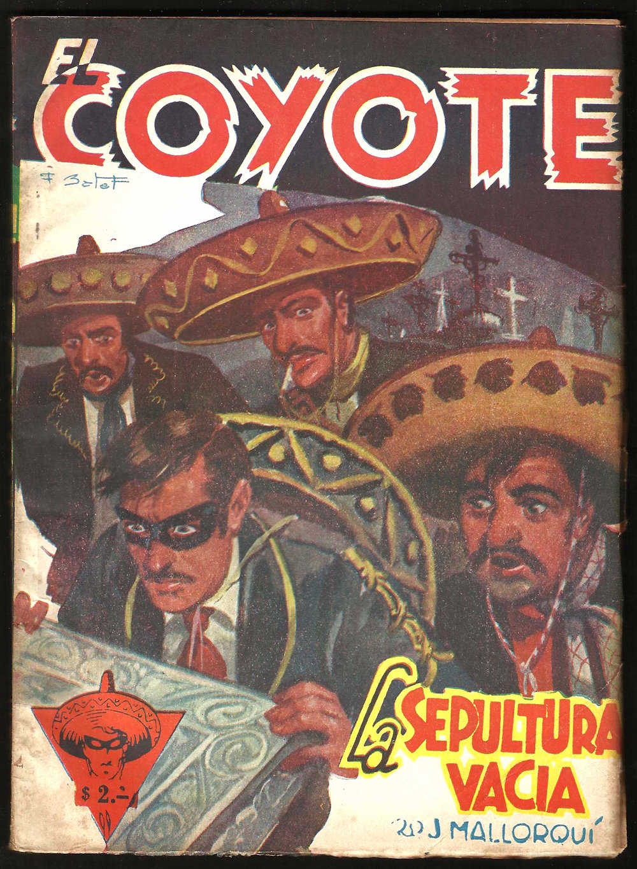 Coyote 76 Sepultura.jpg