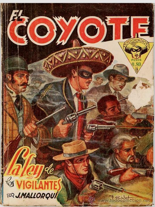 Coyote La Ley.jpg