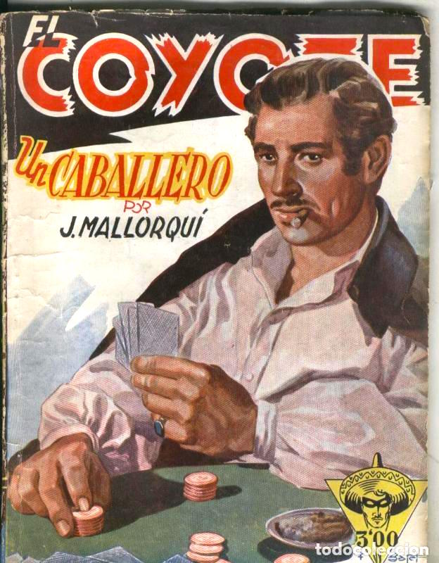 Coyote-de-Cliper-Un-caballero-20160930193749.jpg