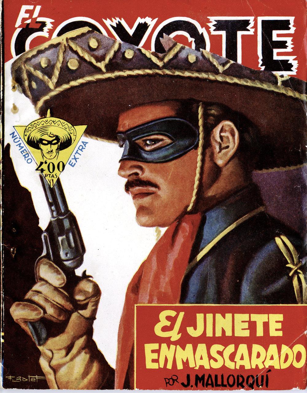 Coyote Jinete.jpg