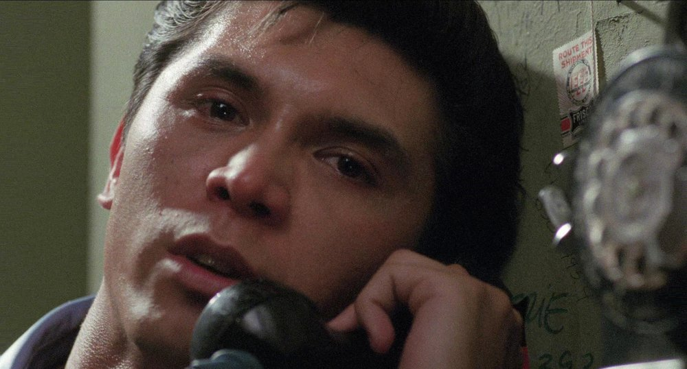 La Bamba Richie Phone.jpg