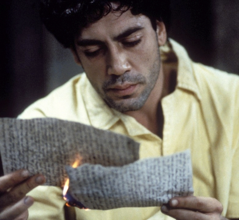 Before Night Falls Bardem Flames.jpg