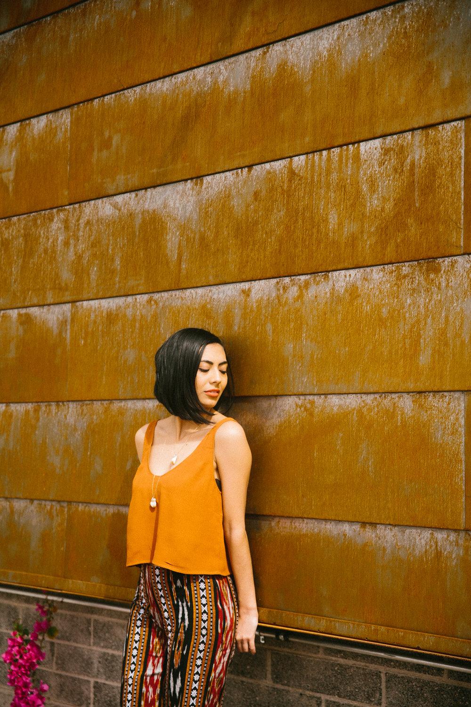 ZarinaMarch2016_02.jpg