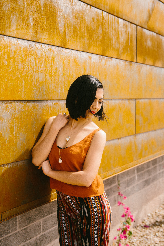 ZarinaMarch2016_04.jpg