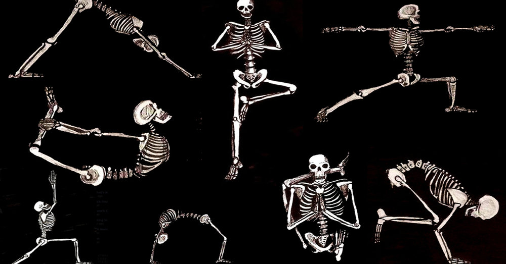 skeletons-yoga-poses-asanas-halloween-fb.jpg