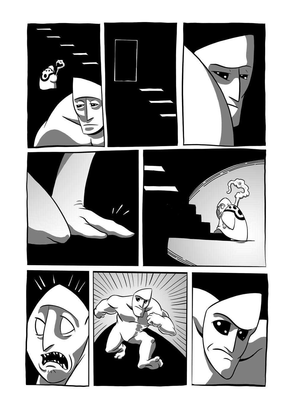 page17.jpg