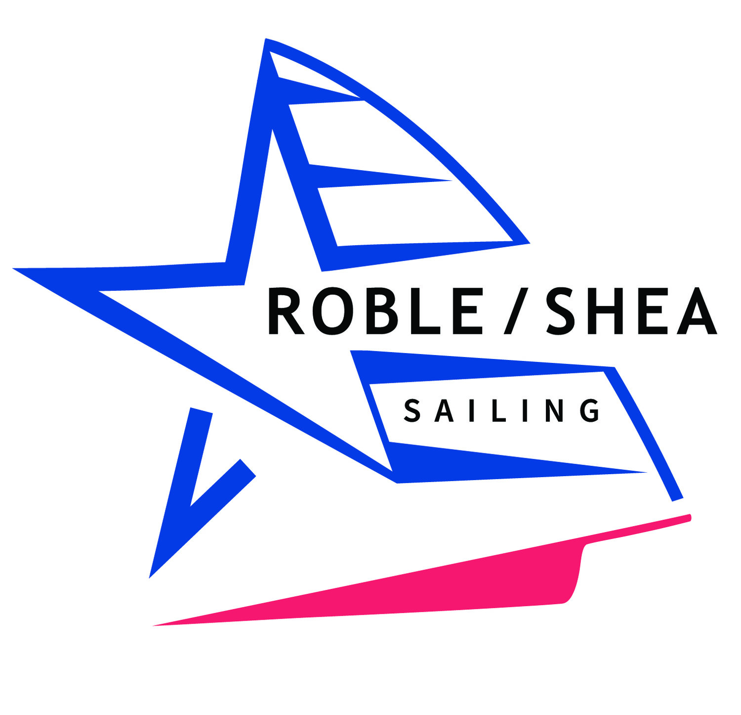 Roble/Shea Sailing