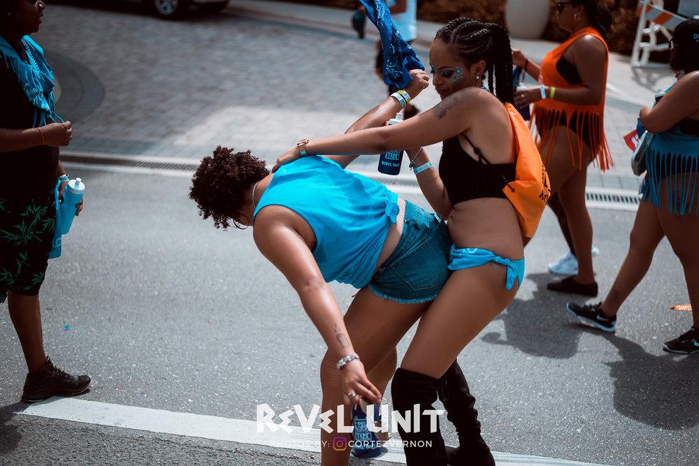 Revel Unit - Batabano 2017 (6).jpg