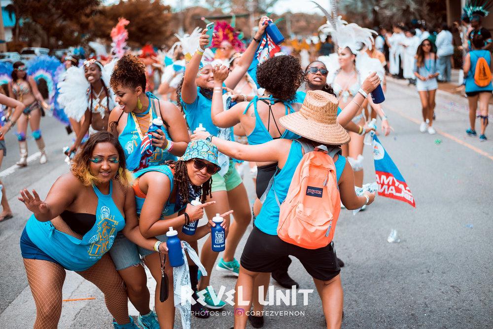 Revel Unit - Batabano 2017 (21).jpg