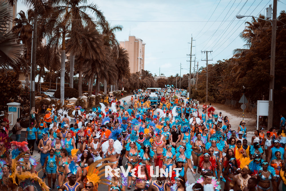 Revel Unit - Batabano 2017 (25).jpg