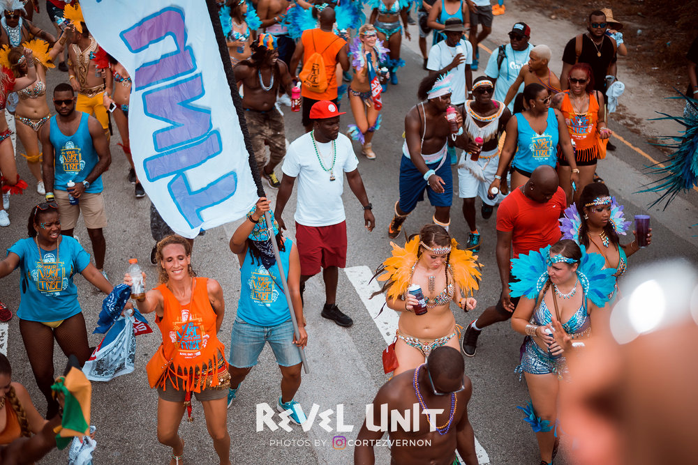 Revel Unit - Batabano 2017 (29).jpg