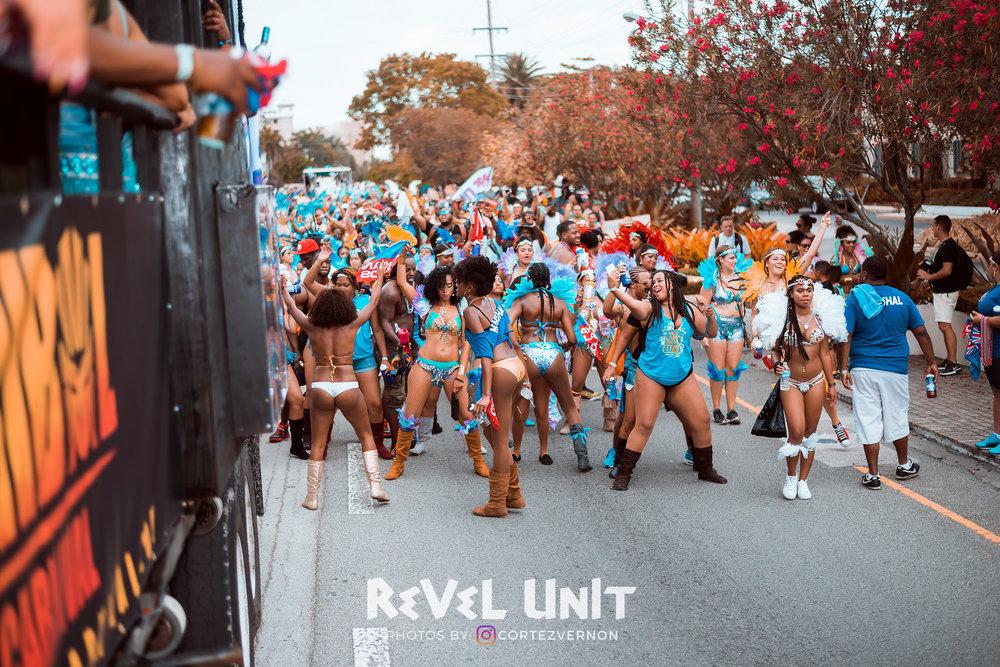 Revel Unit - Batabano 2017 (30).jpg