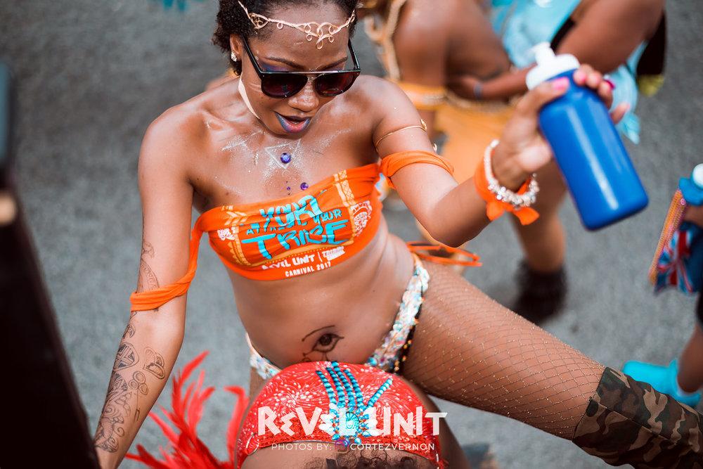 Revel Unit - Batabano 2017 (37).jpg