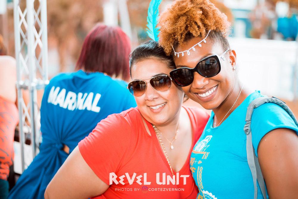 Revel Unit - Batabano 2017 (38).jpg